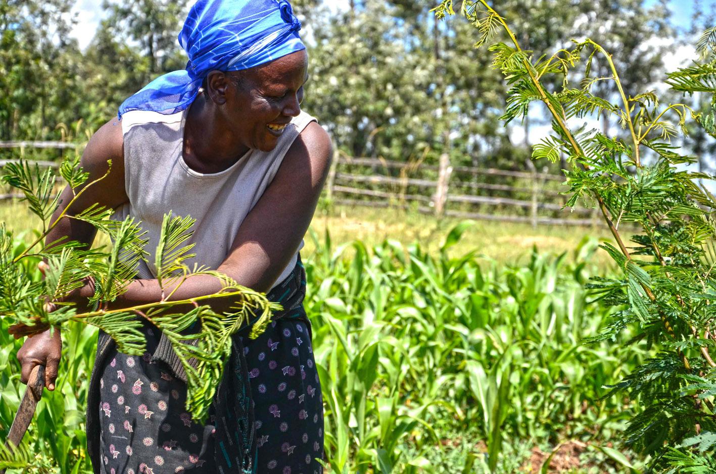 RoseKoech-farmer-Bomet_Kenya-sm
