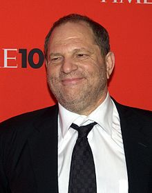 220px-Harvey_Weinstein_2010_Time_100_Shankbone